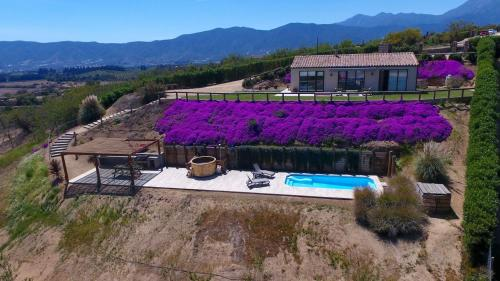 Villas Toscanas - Photo 5 of 125