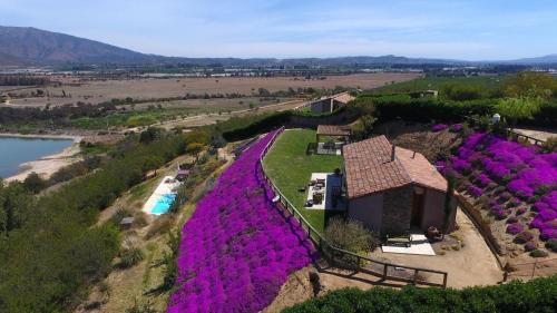 Villas Toscanas - Photo 3 of 125