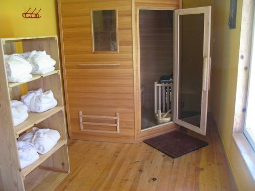 Accommodation in Lavelanet
