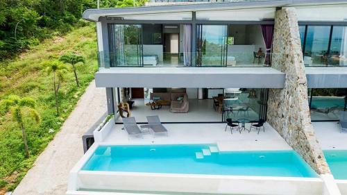 Ko Samui Private Luxury Loft Ko Samui Private Luxury Loft