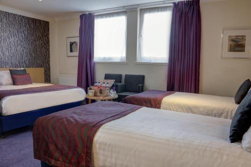 Sure Hotel by Best Western Aberdeen - Photo 6 of 49