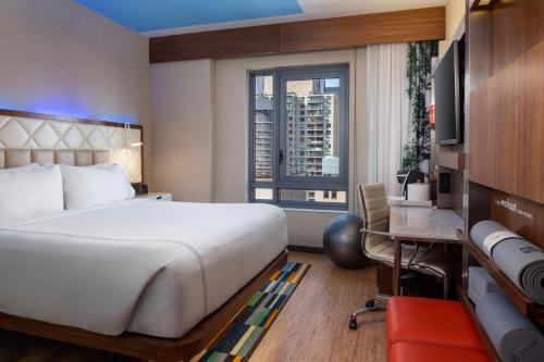 Even Midtown East - Grand Central, An Ihg Hotel