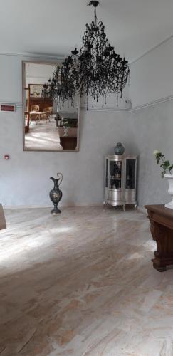 Villa Sarti - Accommodation - Luserna San Giovanni