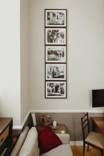 Photo - Casa Amora