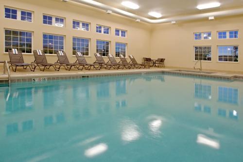 Candlewood Suites Polaris, an IHG Hotel