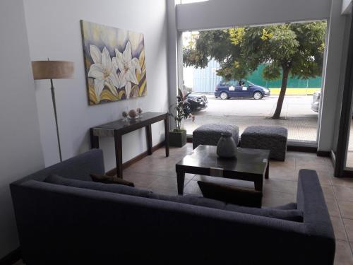 Departamento en zona Balcarce Ciudad de Salta