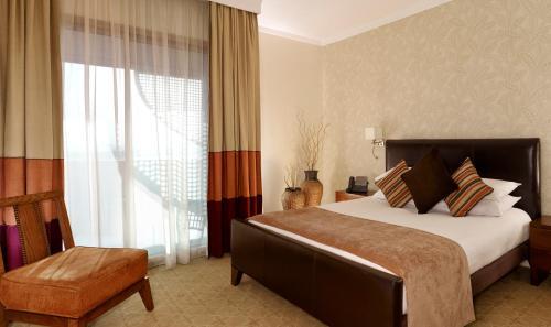 Staybridge Suites & Apartments - Citystars, an IHG Hotel - image 10