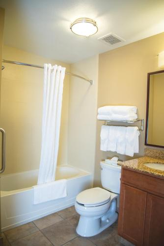 Candlewood Suites Loveland - Loveland, CO CO 80538