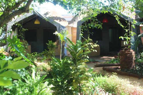 Devocean Eco Adventure Lodge, Matutuíne