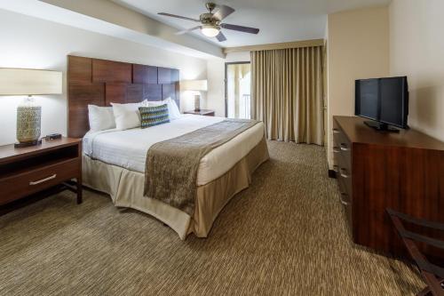Holiday Inn Club Vacations Scottsdale Resort - Scottsdale, AZ AZ 85255