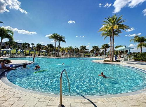 Laguna Villa by Florida Spirit Main image 1