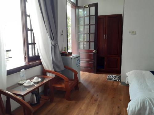 __{offers.Best_flights}__ Phú Quý 3 Hotel
