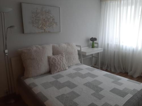 """Baltijos Prospekt""-Apartment"