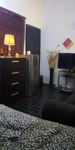 Service Apartment At New Bodija