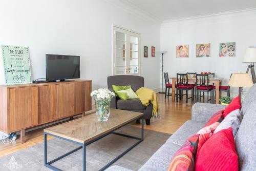 Casa da Avenida Lisboa - image 7