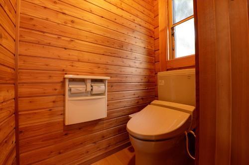 信州愛和の森ホテル
