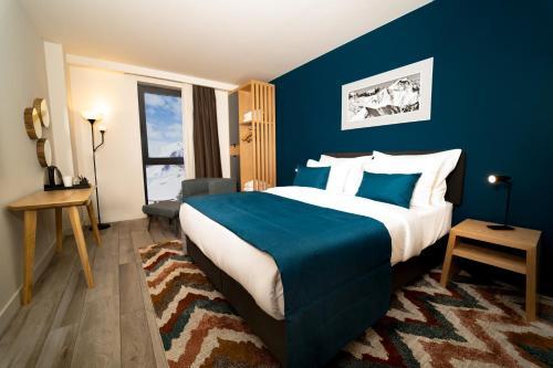 Gudauri Lodge Hotel - Gudauri
