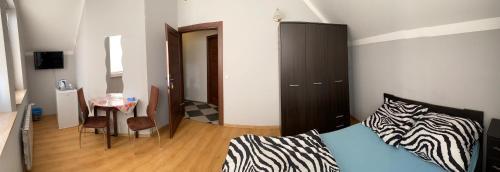Mlynska Guesthouse - Photo 5 of 26