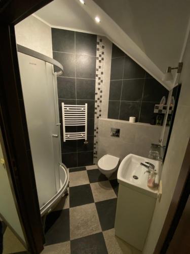 Mlynska Guesthouse - Photo 4 of 26