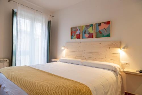 . Hotel 3 Arcs