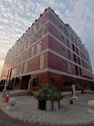 . Al Rabie Residence