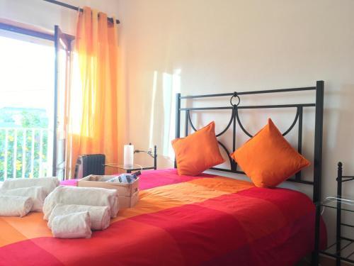 Emilys Houses - 10 minutes walk from Martinhal beach, Quiet place, Free WIFI, Vila do Bispo