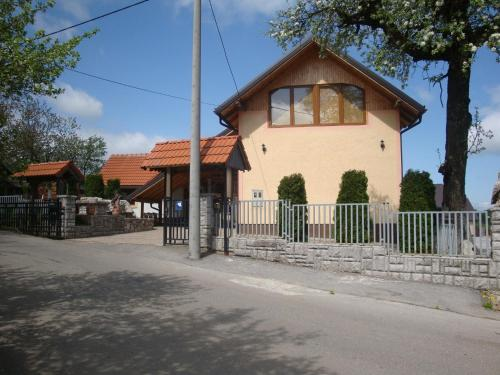 Saborsko