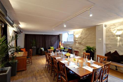 Hotel Hansson photo 13