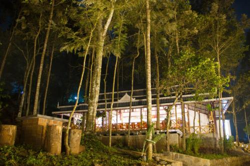 . Kolaahalam Mainland Resorts & Spa