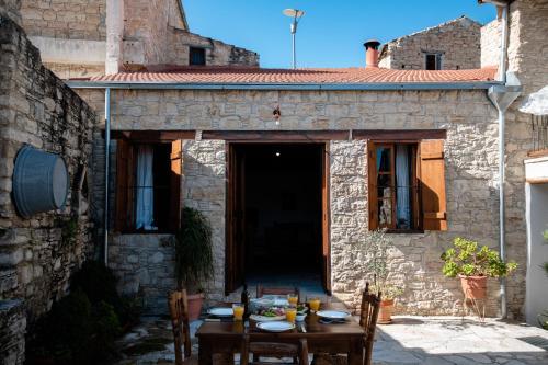 Constantias Stone Houses - Photo 6 of 118