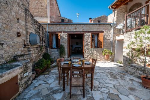 Constantias Stone Houses - Photo 7 of 118