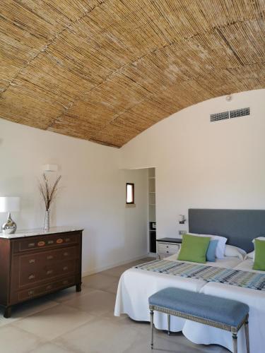 Suite Bennoc Petit Hotel 40