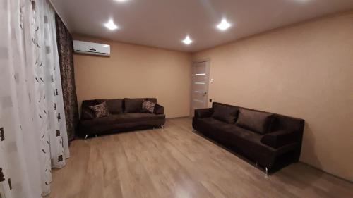 . Apartment on Vyazemskaya