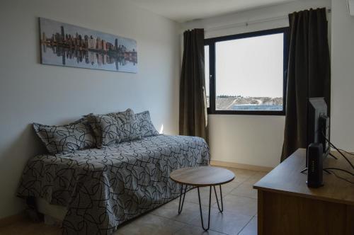 Leloir Flats - Apartment - Neuquén