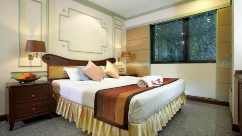 Majestic Suites Hotel photo 4