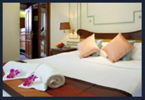 Majestic Suites Hotel photo 14