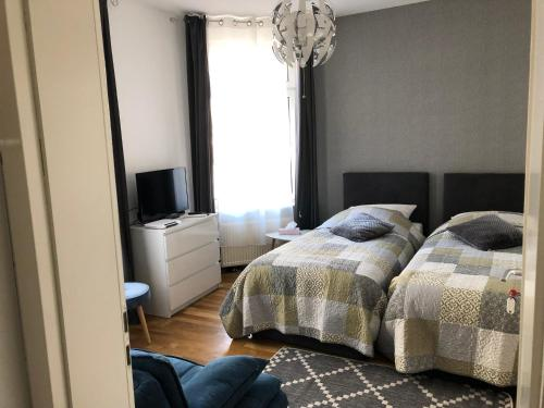 Ana Apartment - image 1