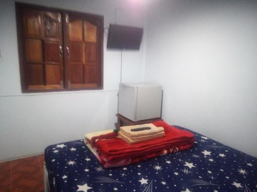 My Home Sangkhlaburi My Home Sangkhlaburi