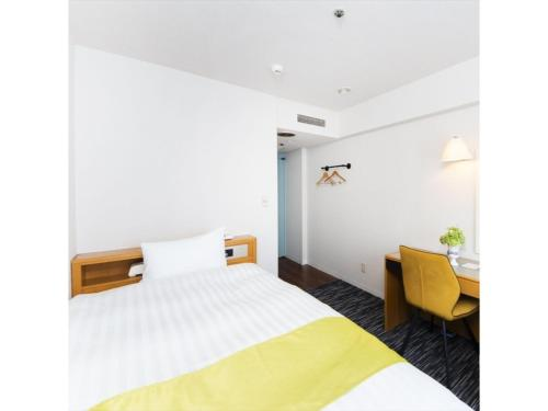HOTEL MONTOVIEW YONEZAWA / Vacation STAY 77096