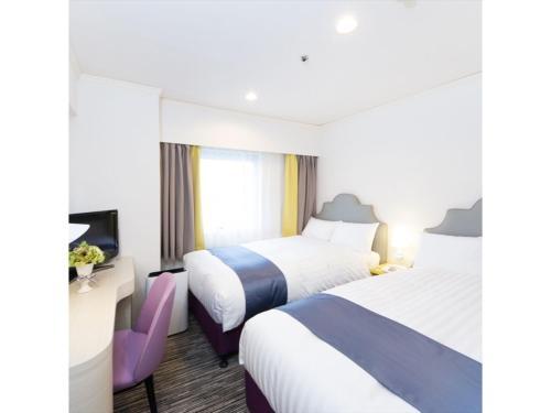 HOTEL MONTOVIEW YONEZAWA / Vacation STAY 77104