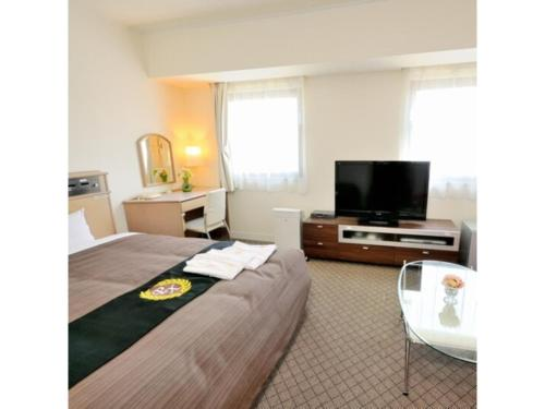 Grand Park Hotel Panex Kimitsu / Vacation STAY 77346
