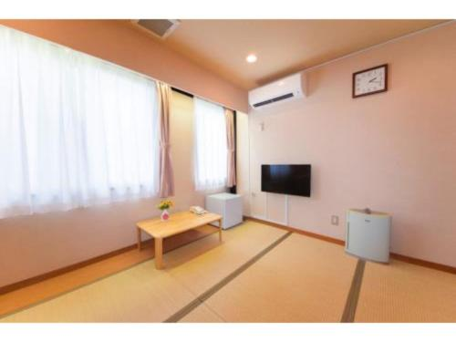 Grand Park Hotel Kazusa / Vacation STAY 77395