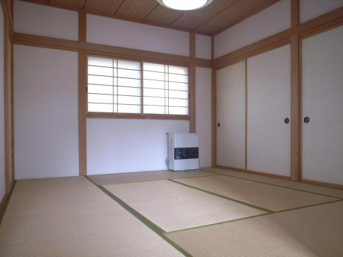 Cottage All Resort Service / Vacation STAY 8371 - Hotel - Inawashiro