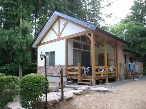 Cottage All Resort Service / Vacation STAY 8401