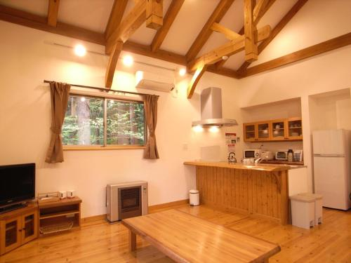Cottage All Resort Service / Vacation STAY 8401 - Hotel - Inawashiro