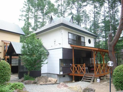 Cottage All Resort Service / Vacation STAY 8406