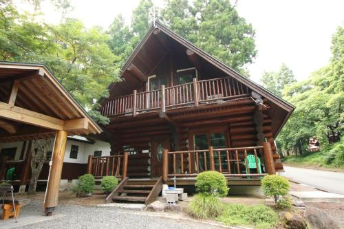 Cottage All Resort Service / Vacation STAY 8420 - Inawashiro