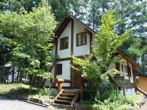 Cottage All Resort Service / Vacation STAY 8416 - Hotel - Inawashiro