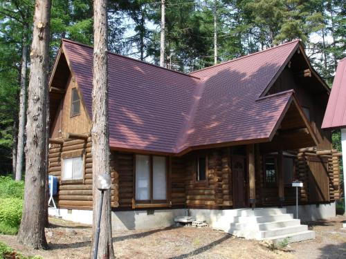 Cottage All Resort Service / Vacation STAY 8424 - Inawashiro