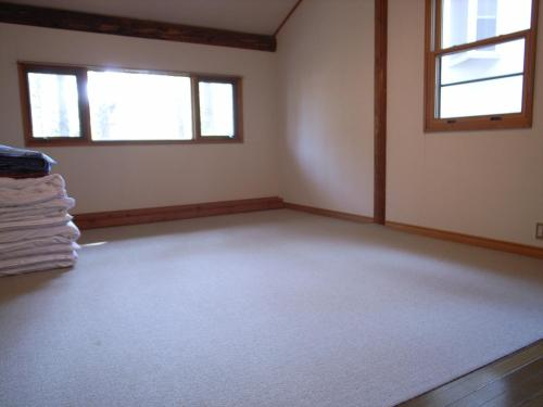 Cottage All Resort Service / Vacation STAY 8424 - Hotel - Inawashiro